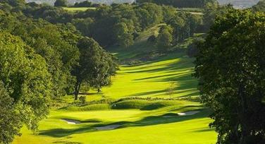 goodwood-golf